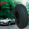 China High Performance PCR CAR TIRE Light Truck Tire LT265/75R16 205/55r16