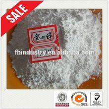 Hot sale zinc oxide paint Factory offer directly