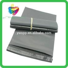 2015 Yiwu Customized Good Quality Manufacturer Packing Bag express bag