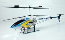 big toy plane powerful huge gyro 3.5 channel rtf airplane