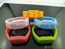 New product luminous usb flash drive wholesale alibaba express