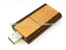 China Supplier Good quality usb flash drive digital photo frame Wholesale