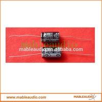 450V 8uF axial Electrolytic capacitors