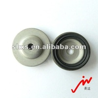 NBR and Stainless Steel Rubber Metal Bonded Seals