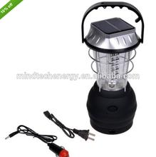 cheap hand crank dynamo 36 led costco daintily solar lantern