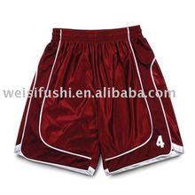 Men's Basketball Sport Shorts