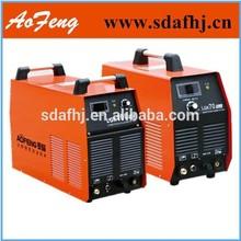 Iron/ Stainless Steel/ aluminum/ copper CNC Plasma Cutting Machine, CNC Plasma Cutter, Metal Plasma Cutting