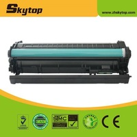 Good quality 7553a toner cartridge for HP 7553A HP 7553X black laser toner cartridge factory