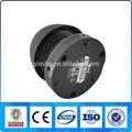 China fabricante x mini max ii portable com alto-falante do computador eletrônicos