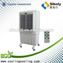 Mini portable air conditioner(inverter air conditioner)