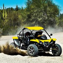 renli 1100cc 4x4 dune buggy