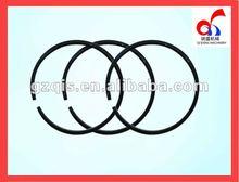 Cylinder Steel Ring for Excavator 707-44-10911