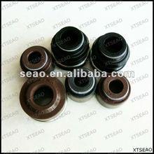 viton materail Isuzu 4JB1 Valve oil seal