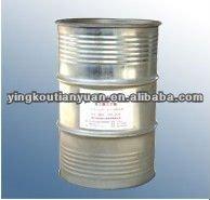 polyester Bis(2-ethylhexyl)adipate(103-23-1)