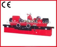 MQ8260A Crankshaft Grinding Machine for engine rebuild