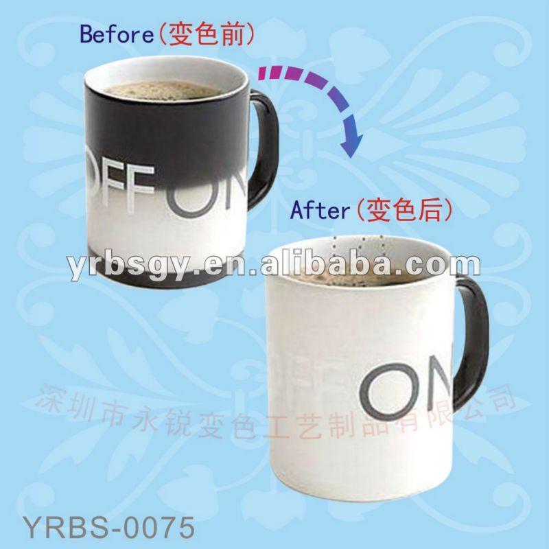 - 11oz_FDA_Approved_Black_ON_OFF_Mug