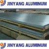 Aluminum sheet aa1100 for various uses