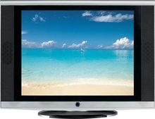 Color Television/rotating base crt tv/slim/DC 12V/solar crt tv/Samsung tube