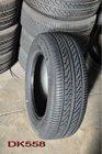 Car tyre 165/80R13 Luistone brand Price down