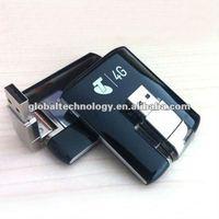 Sierra Wireless Aircard 320u 4G LTE Modem