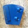 wholesale epoxy PCD polishing pads