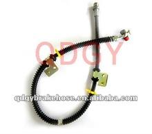 fmvss 106 brake hose