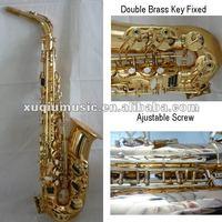 XAL4001 Alto Saxophone/China Sax