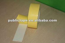Carpet tape adheisve tape double side carpet gummed tape