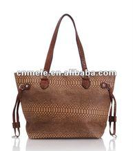 ladies fashion stones handbags