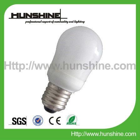 t2 5w energy light saving bulbs