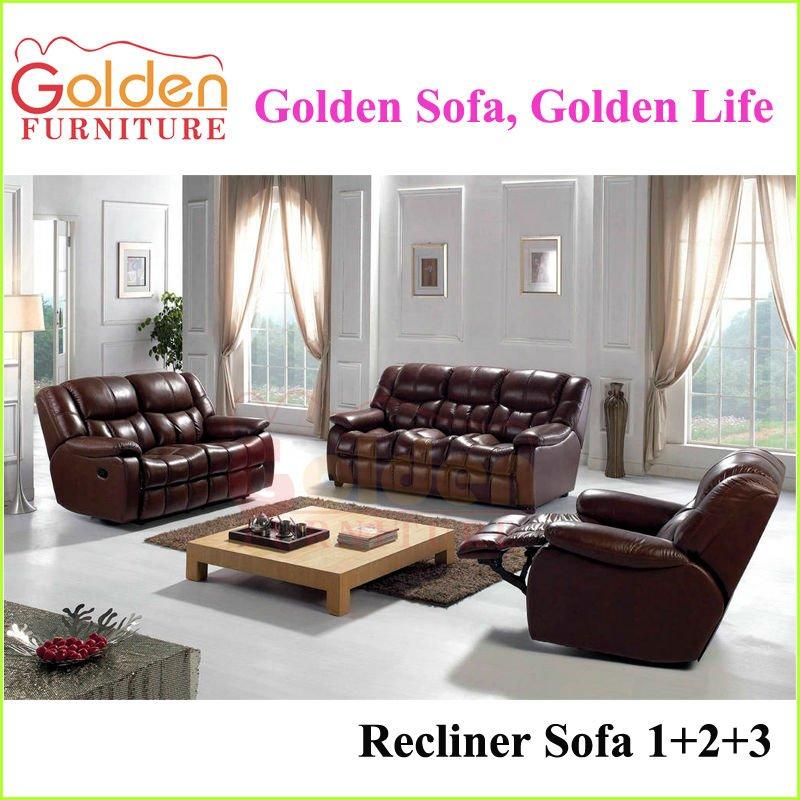 Italiano muebles modernos muebles de estilo barroco sof s - Muebles estilo barroco moderno ...