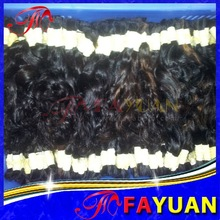 AAAAA Quality Unprocessed!!! Queen Virgin Remy Brazilian Hair Weaving Can Be Dyed and Bleached Optional