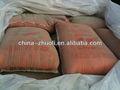 Ciment portland ordinaire 32. 5,42. 5,42.5r, 52.5