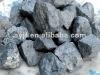 rare earth ferro silicon magnesium /ferrosilicon magnesium with RE