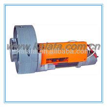 Kalata KEB400 central motor for rolling shutter gear motor door operater