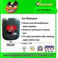 alto concentrado car wash shampoo 20 ltr