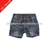 (#TG303C) 2014 fashion denim sexy tight shorts girls tight jeans shorts