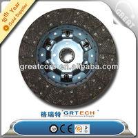 High quality clutch disc HND063U for Hino