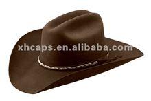 2012 fashion darwin panama hats