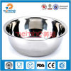 26cm stainless steel soup basin