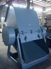 PET plastic bottle crushing /making machine (SF-1000)