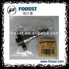 X170S Hot sale diesel Fuel Injection Pump Element
