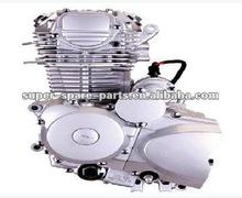 china cheap lifan motorcycle parts