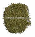 100% naturale foglia di origano estratto in polvere