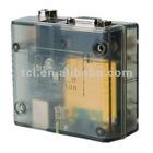 JAVA Industrial gprs gsm modem RS232 Integrated Services,Intelligent Transportation,Mining/Oilfield