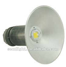 Industrial Lamp IP65 LED High Bay 150 Watt LED (SEM-HB150-NB)