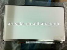 Cheap New 13.3 laptop Lcd Screen B133xw07 V0