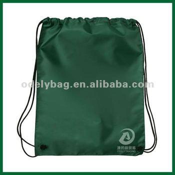 Teens clear waterproof backpack