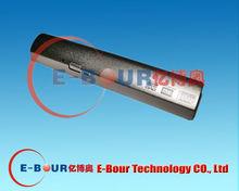 For Dell V3550 Optical Drive Bezel 24VV5 ebour005