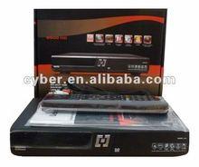 Smart Box HD Receptor s900hd